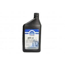 MOPAR ATF +4 1L