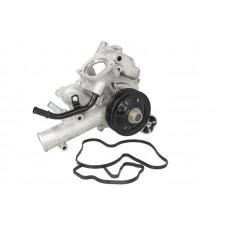 Αντλία νερού USA  Water pump DODGE RAM, RAM 1500 5.7