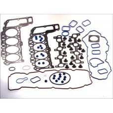ΦΛΑΝΤΕΣ ΣΕΤ ΑΝΩ  JEEP GRAND CHEROKEE II 4.7 DODGE DAKOTA, DURANGO, RAM 1500